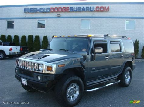 hummer h2 blue hummer h2 blue www imgkid the image kid has it