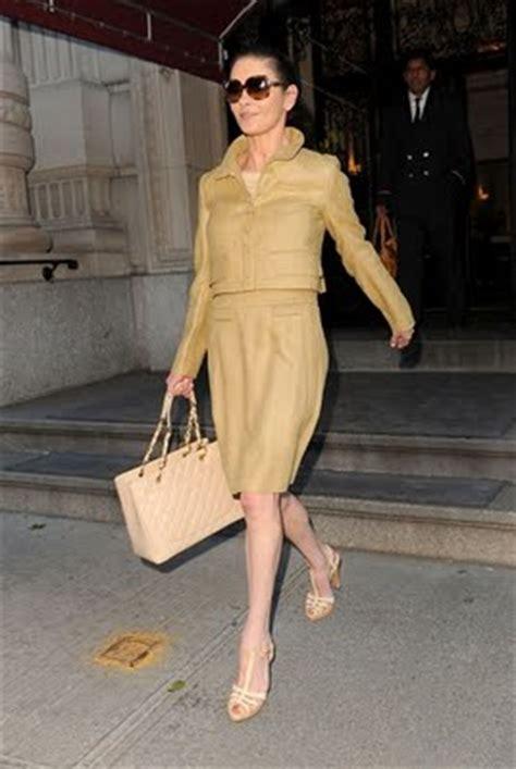 Harga Arloji Chanel chanel gst beige sold