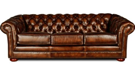chesterfield leather furniture leather creations