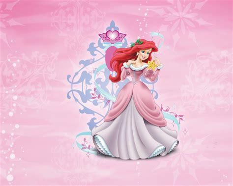 Wallpaper Of Cartoon Princess   cartoon princess wallpaper cartoon wallpaper