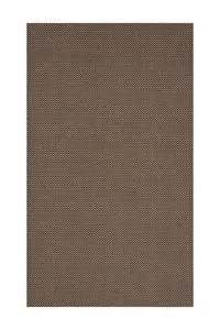 Sisal Outdoor Rugs All Weather Outdoor Rugs Rugs Ideas