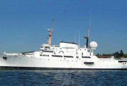 motor yacht sahara aerojet general yacht harbour