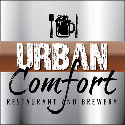 urban comfort urban comfort restaurant and brewery florida pours