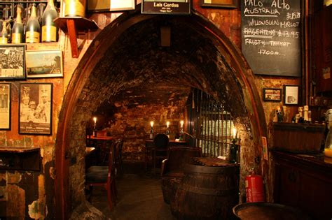 top wine bars in london best wine bars in london england
