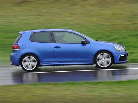 volkswagen coupe hatchback 2013 volkswagen golf r price photos reviews features