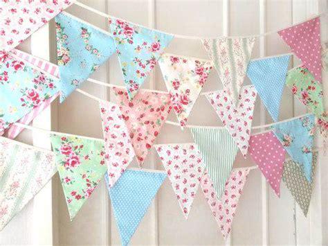 como imprimir banderines con nombres guirnalda de banderines de tela costuretas social club ap 250 ntate en the hobby maker