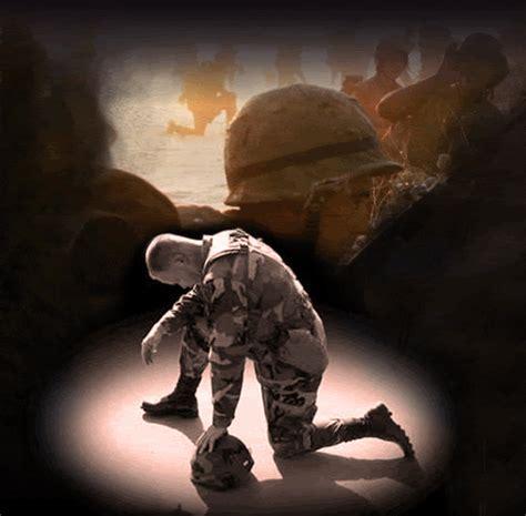 imagenes de soldados orando a dios derribando los gigantes en la autoridad y el poder de