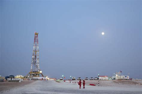 bp bentley bp wins bentley s top honours for oman gas project