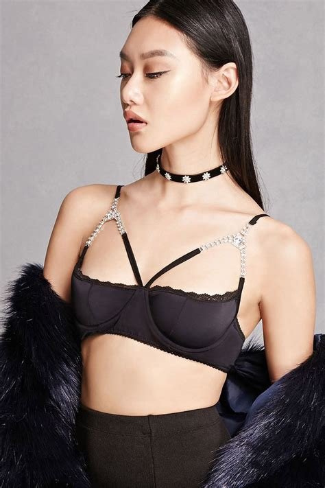 Diskon Bralette Set Bra Cd 8388 1001 best images about bra sets on asos eyelashes and luxury