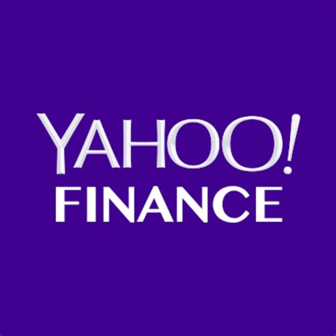 personal finance yahoo finance today s job report set these sectors on fire trader