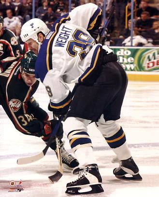Blus Eksklusif Louis Top Limited Stock doug weight limited stock st louis blues 8x10 photo