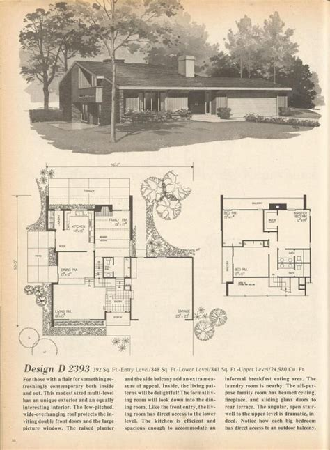 home planners house plans house plans home planners home photo style