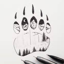 best 25 black pen drawing ideas only on pinterest city