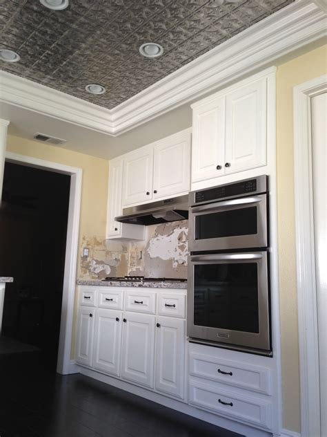 hand made cabinet refacing before and after by hi lo kitchen cabinet refacing temecula murrieta