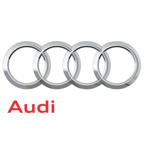Audi Schriftart by Audi Font Delta Fonts