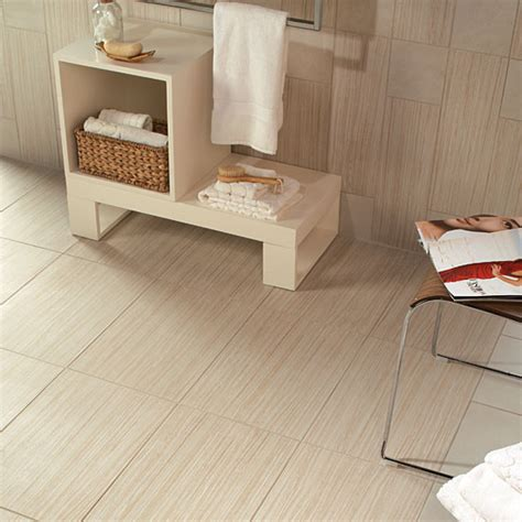 Modern Bathroom Floor Tiles Dal Tile Zen Garden Tones Modern Tile San Francisco By Cheaperfloors