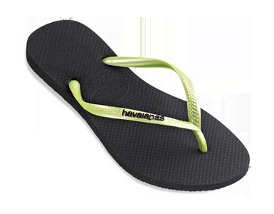 Logo Pop Green 17 best images about havaianas on