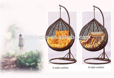 Fabricant De Balancoire by Balan 231 Oire D Int 233 Rieur Chaise Pour Adultes Balan 231 Oire Id