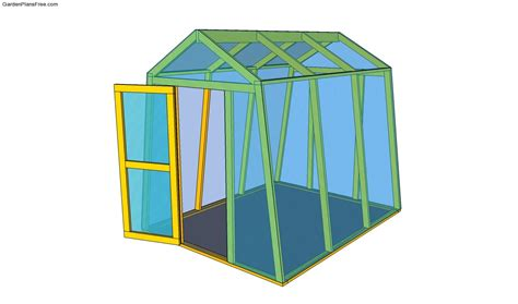 Lean To Greenhouse Plans Free Garden Plans How To Mini Greenhouse Plans Free