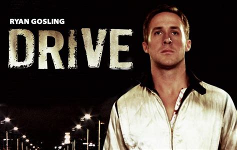Six Car Garage by Passion For Movies Drive A Dark Stylistic Thrill Ride