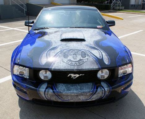 cool wrapped cars of speed 30 brilliant vinyl car wrap designs decals