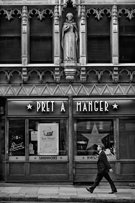 so happy I found this…Pret A Manger! my special little