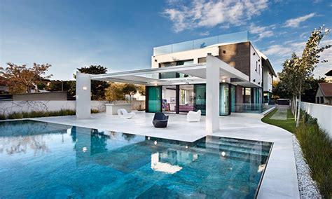house design modern mediterranean mediterranean style house designs modern mediterranean