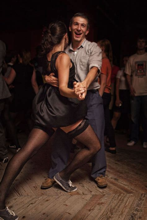 lindy swing 22 best lindy hop photos images on lindy hop
