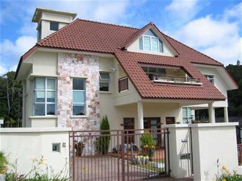banglo di malaysia celebrity s house rumah dato siti nurhaliza