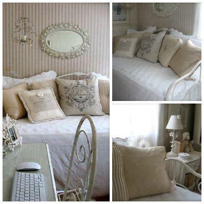 decorar habitacion forja divanes de forja para decorar tu hogar forja hispalense blog