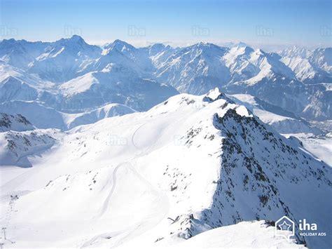 Location vacances Alpe d'Huez, Location Alpe d'Huez ? IHA