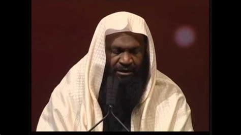 download mp3 al quran imam makkah soothing quran recitation by shaykh adil kalbani imam of