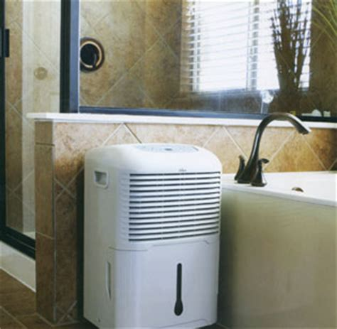 bathroom dehumidifier device for moisture removal my