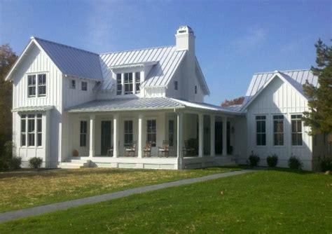 custom farmhouse plans new house floor plans house charm