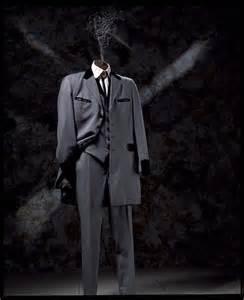 teddy boy drape jacket for sale the edwardian teddy boy edwardian suits tailoring