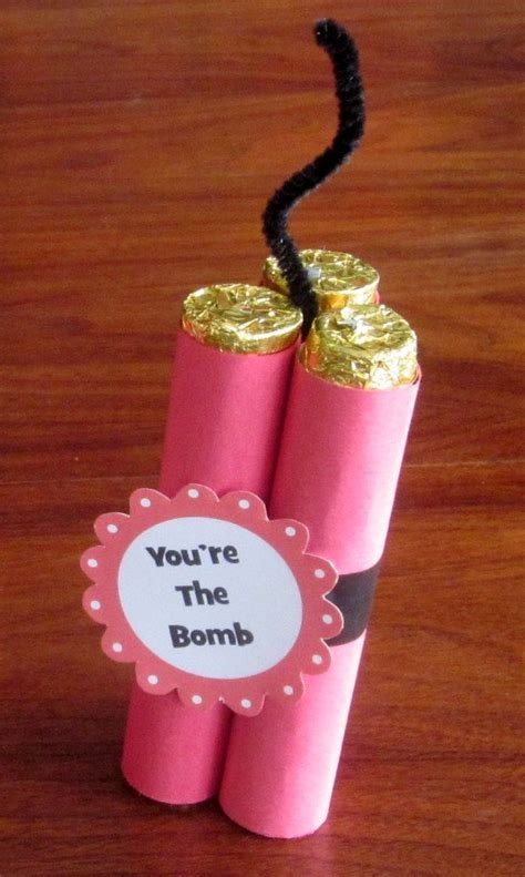 cute homemade valentine ideas 16 best images about valentines ideas on pinterest