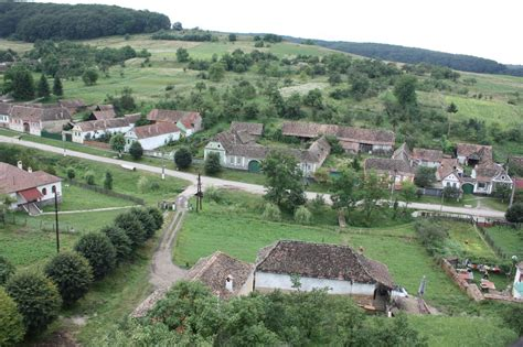 villages in america eastern european landscapes biodiversity and societies