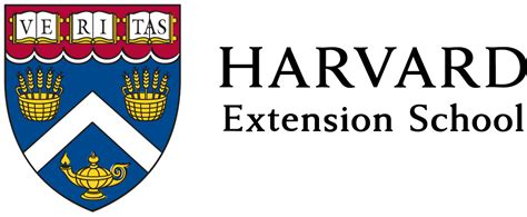 Harvard Extension Mba by Harvard Extension School