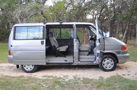 automotive service manuals 1999 volkswagen eurovan head up display 1999 volkswagen eurovan vin wv2eh8705xh000558 autodetective com