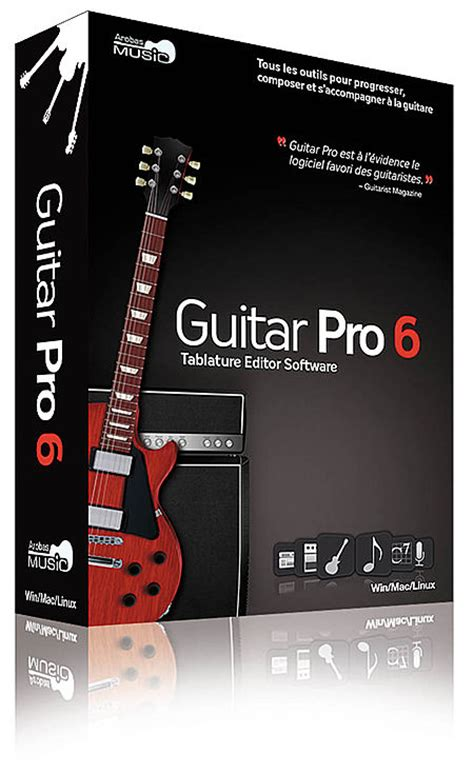 guitar pro software full version free download full version games 4 all