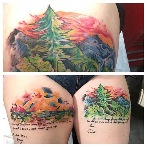 watercolor tattoo san diego watercolor tattoos in san diego about the style