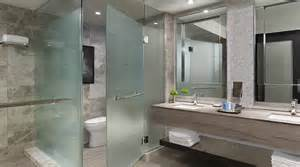 Hotel Bathroom Ideas by Bath Design Amp D 233 Cor The World S Best Hotel Bathrooms