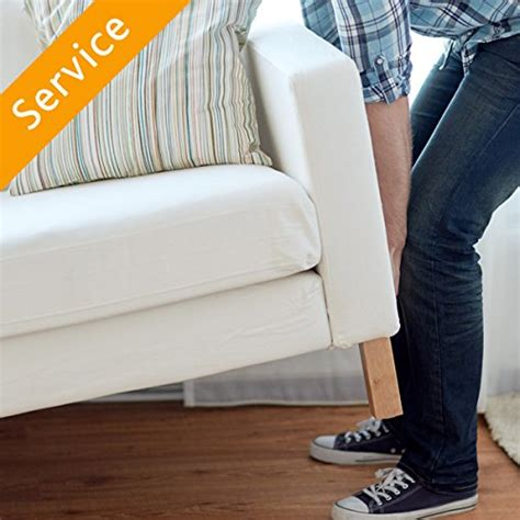 sofa delivery and removal sectional sofas sofa or removal living