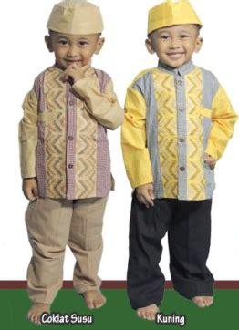 desain baju xtc kreasi baju lebaran 2015 untuk anak anak yang terbaru dan