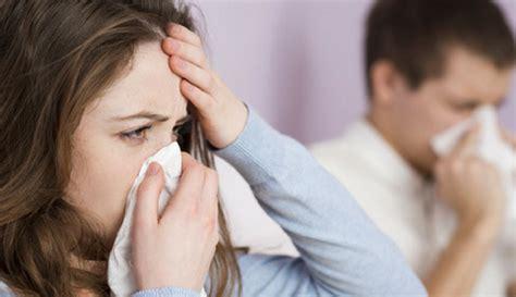 raffreddore mal di testa mal di testa tosse e raffreddore cosa sapere su malattia