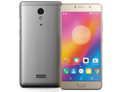 lenovo smart mobile lenovo smartphones stylish mobiles pdas with android