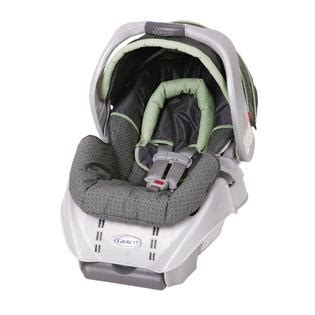 graco snugride infant car seat support graco snugride 174 infant baby car seat high