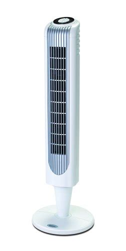 oscillating tower fan with remote ht38r oscillating pedestal tower fan with