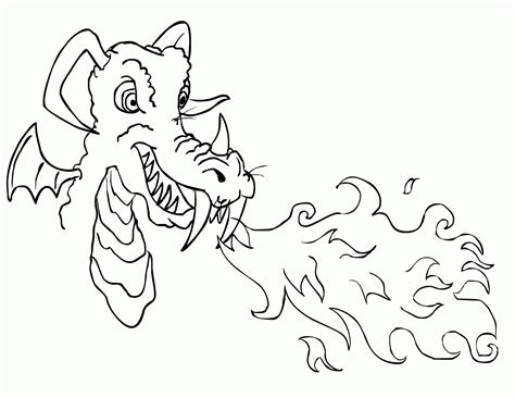 coloring pages of dragons realistic dragon coloring pages realistic realistic coloring pages