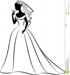 For your design modest wedding dress clipart temple lds mormon